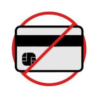 no_cc_allowed