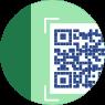 green_pass